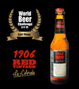 World Beer Challenge 2014