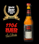 World Beer Challenge 2013