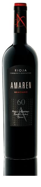 Amaren Graciano
