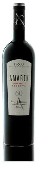 Amaren Reserva