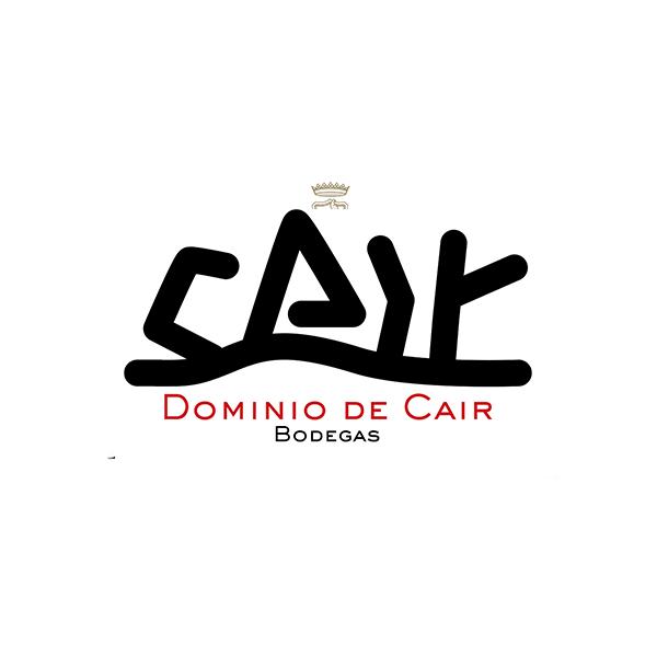 Dominio de Cair