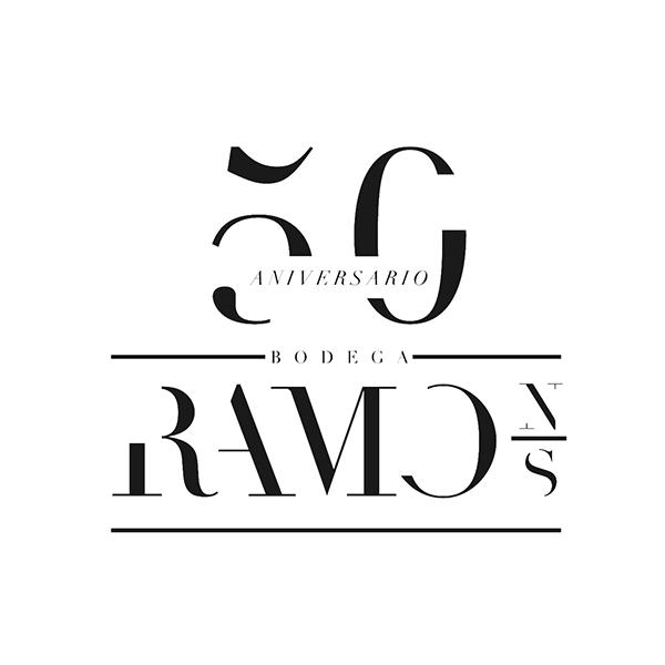 Ramon Ramos