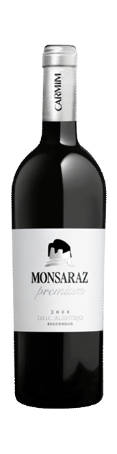 Monsaraz premium