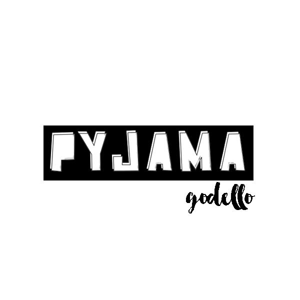 Pyjama Godello