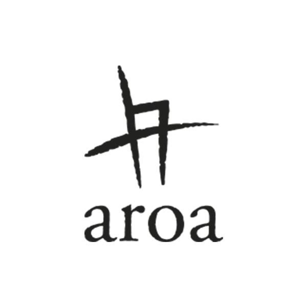 Bodegas Aroa
